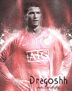 Dragoshh