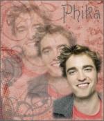 phika17