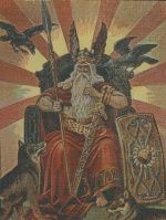 Leowulf