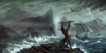 Arkwulf
