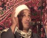 محمد الدنقى