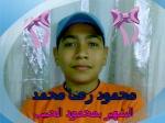 محمود الحبيب