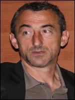Mehmet Bazdarevic