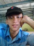 coolboyz