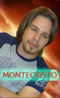 montecristo2080
