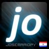 josemario