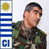 Alvaro Mesa