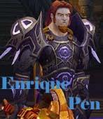 EnriquePen