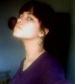 Olga Raskolnikov