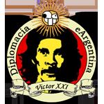 Victor XXI