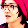 Jae'Ah