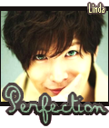 Lin__nda