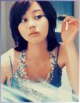 Myung.J