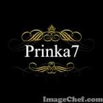 Prinka7