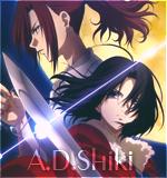 A.D. Shiki