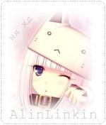AlinLinkin