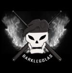 Darkllegolas