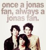 Maaar'Jonas