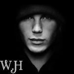 Wyatt Halliwell