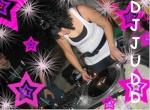 DJ_JuDD