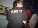 Dj Cottis