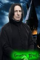 Severus Maul