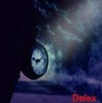 Delex
