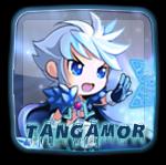 tangamor