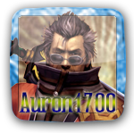 auron1700