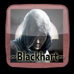 ~Blackhart~