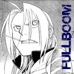 FullBoOm