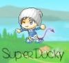SuperDucky