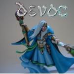 devoc
