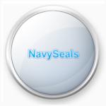 P2T|NavySeals||