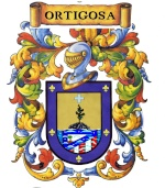 José Mª ORTIGOSA MERINO