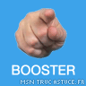 booster octobre - Page 2 679269