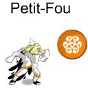 Petit-Fou
