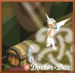 Doctor-Dcx