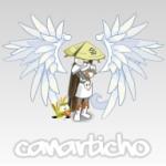 canarticho