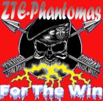 ZTE-Phantomas