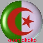 ouahidkoko