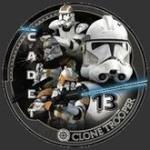 clonetrooper13