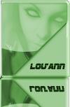 Lou'ann