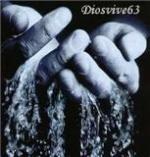 diosvive63