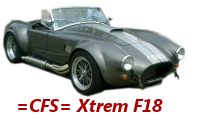 Xtrem f18