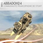 Abbadon24