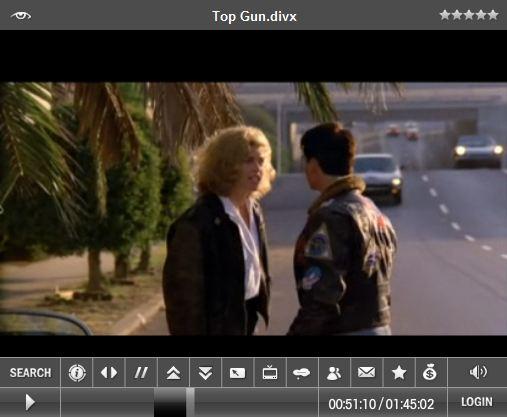 Top Gun Top_gu11