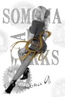 Somona