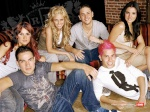 *Jeca fan de RBD*