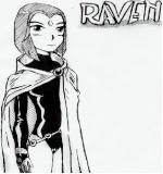ravenfan